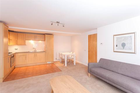 1 bedroom flat to rent - Saxon Court, 2 Stephen Road, Oxford, OX3
