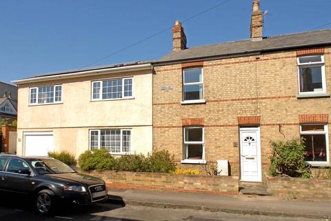 2 bedroom house to rent - Windsor Street, Headington, Oxford, OX3