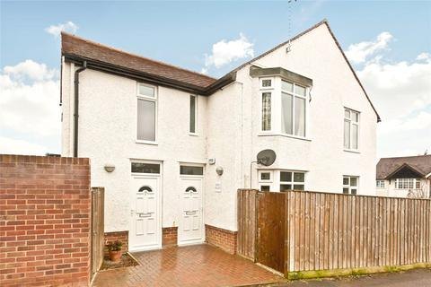 1 bedroom flat to rent - Bowness Avenue, Headington, Oxford, OX3