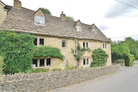 5 bedroom detached house for sale - Downend, Horsley, Stroud, Gloucestershire, GL6
