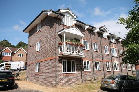 3 bedroom apartment for sale - 2 Tivoli, Tower Gate, Brighton, East Sussex,