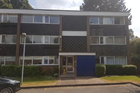 2 bedroom flat for sale - Norfolk Road, Birmingham