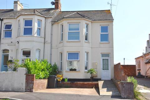2 bedroom apartment for sale - Lawn Road, Exmouth