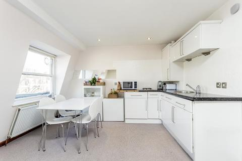 1 bedroom flat to rent - Inverness Terrace, London, W2