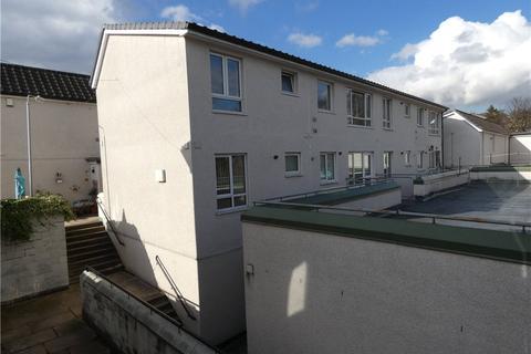 1 bedroom retirement property for sale - Dewhirst Close, Baildon, West Yorkshire