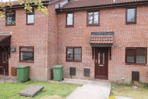 2 bedroom terraced house to rent - Tylcha Ganol, Tonyrefail, CF39 8BX