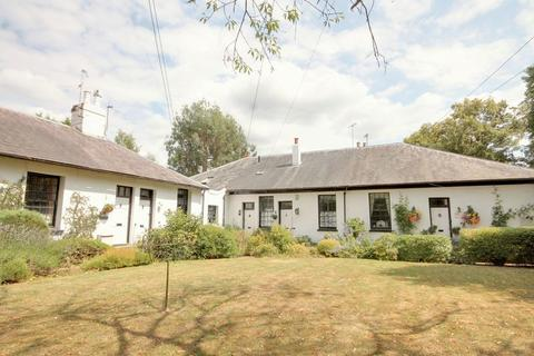 3 bedroom house for sale - Black Hill, Lindfield, West Sussex