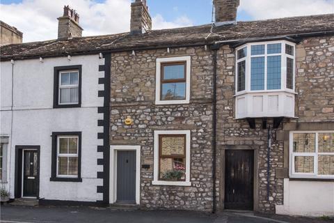 2 bedroom character property for sale - High Street, Gargrave, Skipton