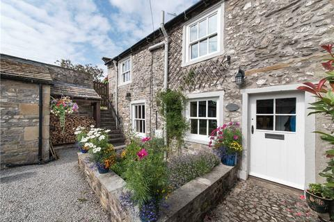 4 bedroom end of terrace house for sale - Bell Busk, Skipton