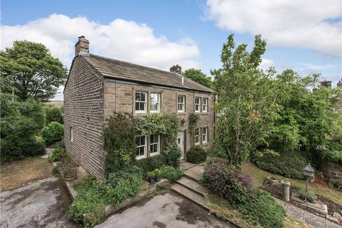 4 bedroom house for sale - The Rookery, Halton East, Skipton
