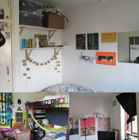 3 bedroom flat to rent - Fawcett Estate, Clapton Common, Hackney, London E5