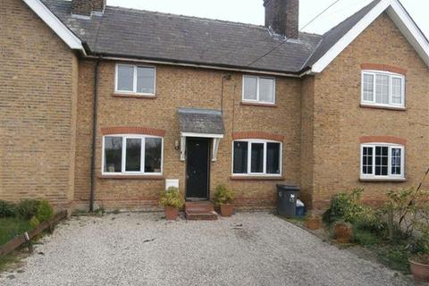 2 bedroom cottage to rent - Sutton Road, Southend-On-Sea