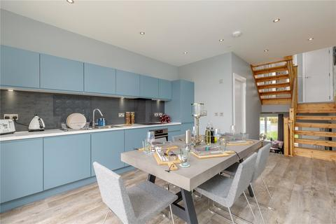 3 bedroom house for sale - Plot 55, 55 Degrees North, Waterfront Avenue, Edinburgh