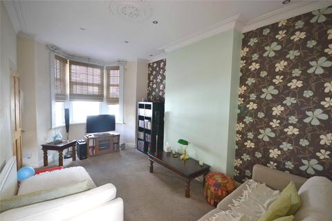 2 bedroom semi-detached house for sale - Llandaff Road, Canton, Cardiff, CF11