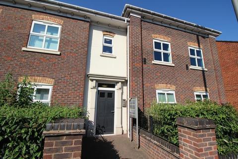 2 bedroom apartment to rent - 62 High Street, WORDSLEY