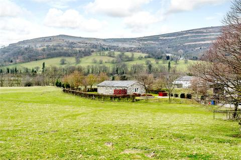 2 bedroom barn conversion for sale - Llangollen Fechan, Holyhead Road, Llangollen, Clwyd