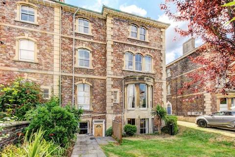 2 bedroom apartment for sale - Apsley Road, Clifton