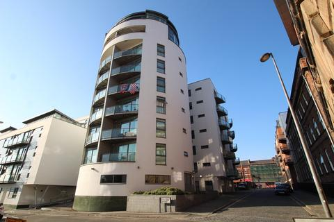 2 bedroom apartment to rent - Henry Street, Liverpool, L1