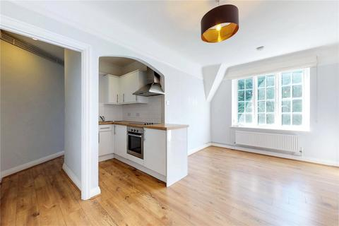 1 bedroom flat to rent - Mortimer Crescent, Kilburn, NW6
