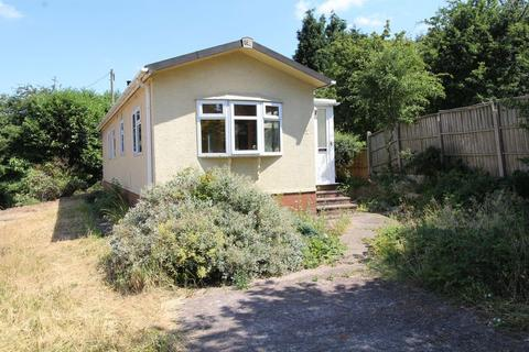2 bedroom park home for sale - Lichfield Road, Brownhills