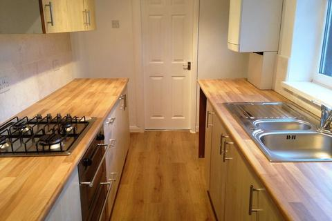 2 bedroom terraced house to rent - Onslow Street, Pallion Sunderland