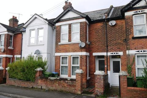 3 bedroom terraced house to rent - Shirley, Southampton