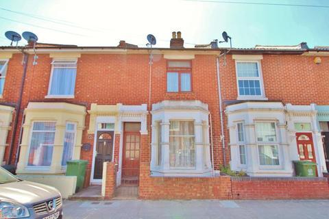 3 bedroom terraced house for sale - Westfield Road, Southsea