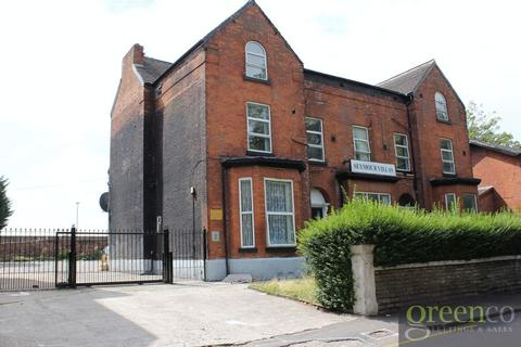 1 bedroom apartment to rent - Seymour Road, Manchester