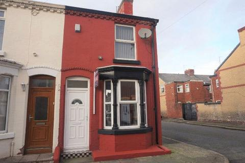 2 bedroom property to rent - Strathcona Road, Liverpool 2 bed student property Available 2019