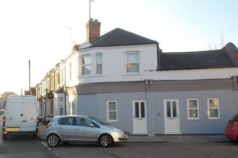 1 bedroom apartment to rent - Ivy Road, Northampton