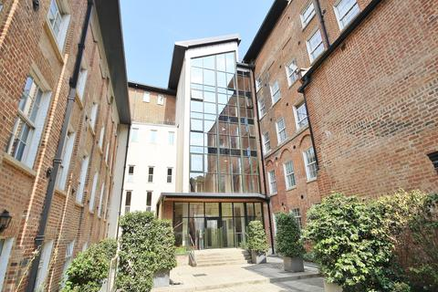 2 bedroom apartment to rent - Albion Mill, King Street, Norwich