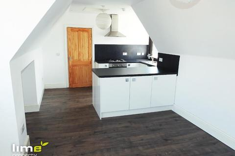 2 bedroom flat to rent - Endike Lane, Hull, HU6 8AQ