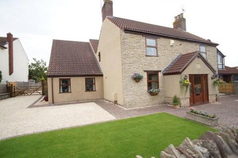 5 bedroom house for sale - Knightwood Road, Stoke Gifford, Bristol, BS34 8PR