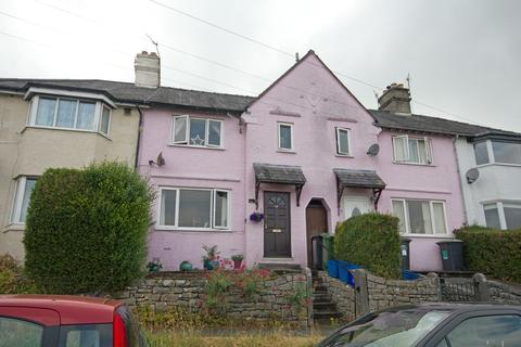 3 bedroom terraced house for sale - Greengate, Kendal, Cumbria
