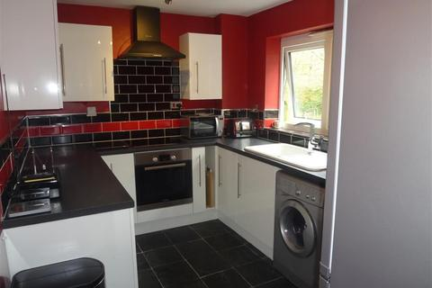 2 bedroom flat to rent - Oswio Court, Bishopton Close