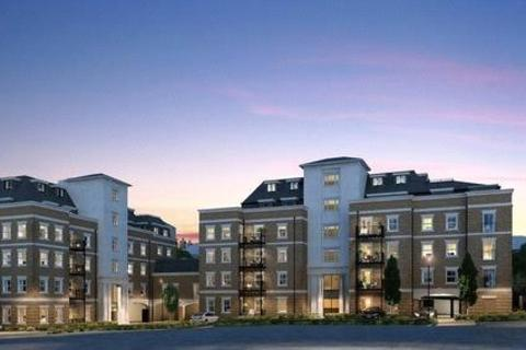 1 bedroom flat for sale - Royal Wells Park, Tunbridge Wells, Kent, TN4