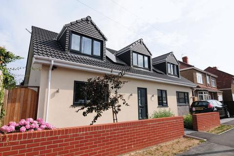 3 bedroom detached house for sale - Davids Road, Whitchurch, Bristol, BS14