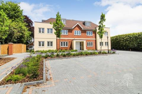 2 bedroom apartment for sale - The Dolmans, Shaw, Newbury