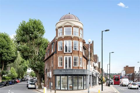1 bedroom flat to rent - Temple Fortune Lane, London, NW11