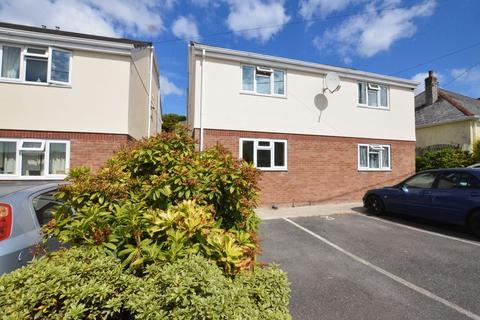 1 bedroom apartment to rent - Paull Road, Bodmin