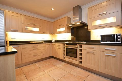 4 bedroom semi-detached house to rent - Joseph Powell Close, London