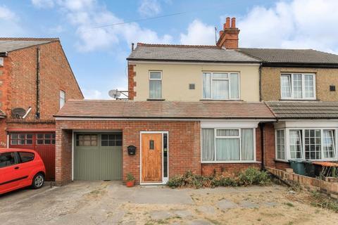3 bedroom semi-detached house for sale - Luton Road, Dunstable