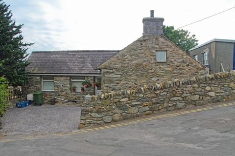 4 bedroom cottage for sale - Talysarn, Caernarfon, North Wales
