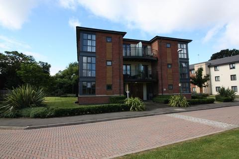 2 bedroom apartment to rent - Wilberforce Court, Wilford, Nottingham, NG11 7GU