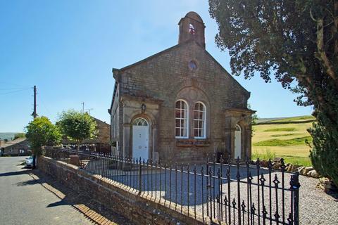 Guest house for sale - The Old Chapel, Thwaite, Richmond, DL11 6DR