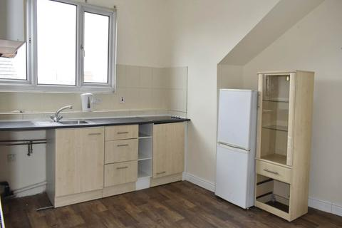 1 bedroom house share to rent - Holbeck, Leeds,