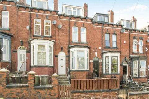1 bedroom house share to rent - Barton Grove, Beeston, Leeds