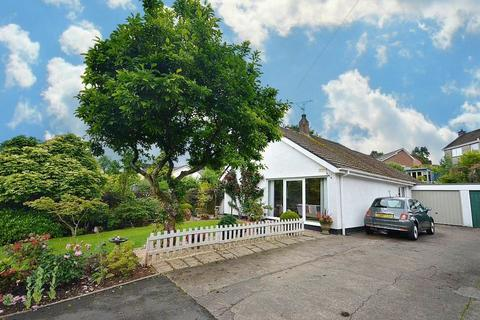 Latest Property Foe Sale In The Cwmbran Area