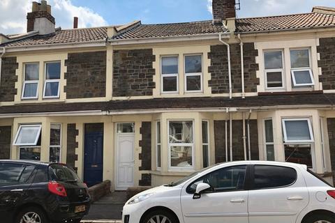3 bedroom terraced house to rent - Seneca Street, Bristol