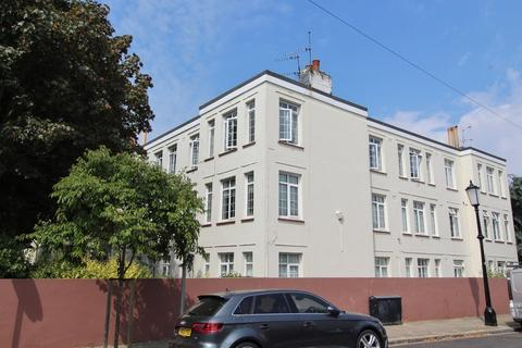 3 bedroom apartment for sale - Campbell Road, Southsea
